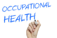 Gorey Family Practice - Occupational_Health - Doctors Surgery in Gorey